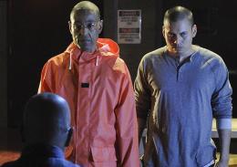 Giancarlo Esposito Breaking Bad - Saison 4 photo 4 sur 6