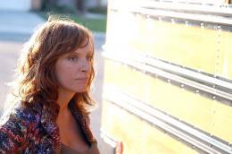 Puret� Vol�e Toni Collette photo 5 sur 20