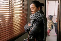 Une famille chinoise Yu Nan photo 7 sur 7