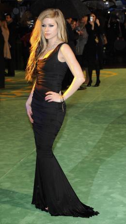photo 233/527 - Avant-premi�re royale � Londres (25 f�vrier 2010) - Alice au pays des Merveilles - © Walt Disney Studios Motion Pictures France