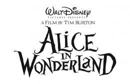 photo 103/527 - Alice au pays des Merveilles - © Walt Disney Studios Motion Pictures France