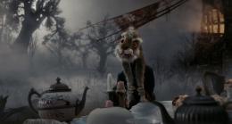 photo 28/527 - Alice au pays des Merveilles - © Walt Disney Studios Motion Pictures France