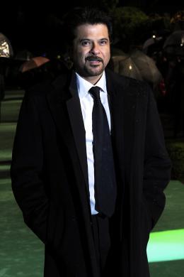 photo 331/527 - Anil Kapoor - Avant-premi�re royale � Londres (25 f�vrier 2010) - Alice au pays des Merveilles - © Walt Disney Studios Motion Pictures France