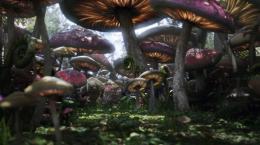 photo 72/527 - Alice au pays des Merveilles - © Walt Disney Studios Motion Pictures