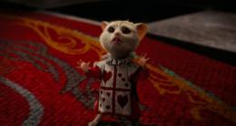 photo 25/527 - Alice au pays des Merveilles - © Walt Disney Studios Motion Pictures France
