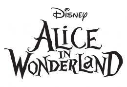 photo 102/527 - Alice au pays des Merveilles - © Walt Disney Studios Motion Pictures France