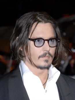 photo 187/527 - Johnny Depp - Avant-premi�re royale � Londres (25 f�vrier 2010) - Alice au pays des Merveilles - © Walt Disney Studios Motion Pictures France