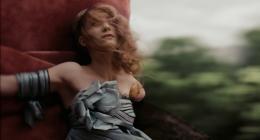 photo 21/527 - Mia Wasikowska - Alice au pays des Merveilles - © Walt Disney Studios Motion Pictures France