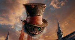 photo 15/527 - Alice au pays des Merveilles - © Walt Disney Studios Motion Pictures France