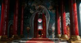photo 24/527 - Alice au pays des Merveilles - © Walt Disney Studios Motion Pictures France