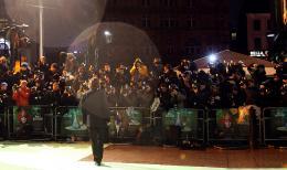 photo 108/527 - Avant-premi�re royale � Londres (25 f�vrier 2010) - Alice au pays des Merveilles - © Walt Disney Studios Motion Pictures France