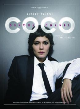 photo 16/20 - Coco avant Chanel - © Warner Bros