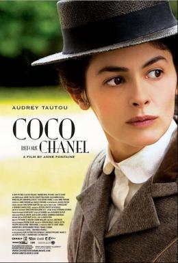 photo 20/20 - Coco avant Chanel - © Warner Bros