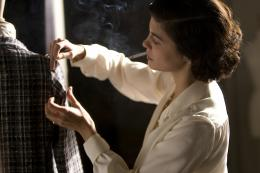 photo 12/20 - Audrey Tautou - Coco avant Chanel - © Warner Bros
