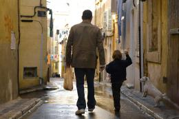 photo 13/44 - Jean Reno - L'immortel - © EuropaCorp Distribution