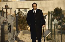 photo 18/44 - Jean Reno - L'immortel - © EuropaCorp Distribution