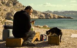 photo 17/44 - Jean Reno - L'immortel - © EuropaCorp Distribution