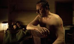 photo 16/44 - Jean Reno - L'immortel - © EuropaCorp Distribution