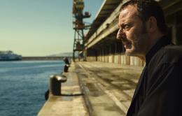 photo 20/44 - Jean Reno - L'immortel - © EuropaCorp Distribution