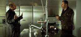 photo 34/44 - Jean Reno - L'immortel - © EuropaCorp Distribution