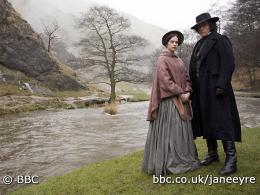 photo 4/5 - Jane Eyre - © BBC