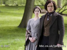 photo 3/5 - Jane Eyre - © BBC