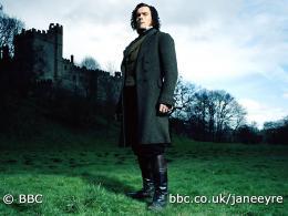 photo 5/5 - Jane Eyre - © BBC