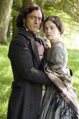 photo 1/5 - Jane Eyre - © BBC