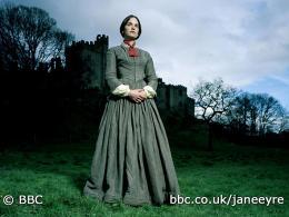 photo 2/5 - Jane Eyre - © BBC