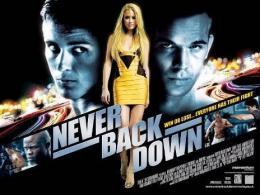 [MEGAUPLOAD][DVDRiP]Never Back Down - Ne Jamais Reculer 101165_211878123121d1e676fa0e370e915551