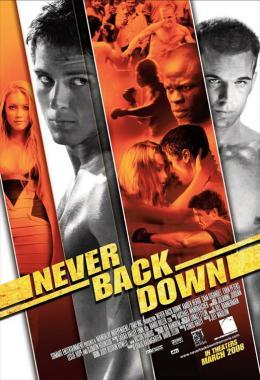 [MEGAUPLOAD][DVDRiP]Never Back Down - Ne Jamais Reculer 101165_2b451278fb8c386881e7dc7ad6cfa362