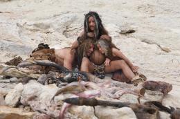 Simon Paul Sutton AO, le dernier Néandertal photo 3 sur 9