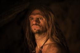 Simon Paul Sutton AO, le dernier Néandertal photo 4 sur 9