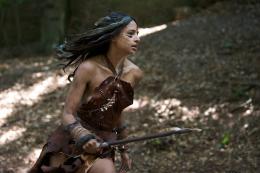 Aruna Shields AO, le dernier Néandertal photo 3 sur 3