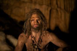 Simon Paul Sutton AO, le dernier Néandertal photo 9 sur 9