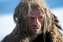 Simon Paul Sutton AO, le dernier Néandertal photo 2 sur 9