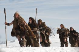 Simon Paul Sutton AO, le dernier Néandertal photo 1 sur 9