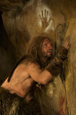 Simon Paul Sutton AO, le dernier Néandertal photo 6 sur 9