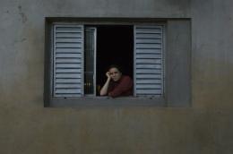 photo 8/13 - Sandra Corveloni - Une Famille Brésilienne - © Diaphana