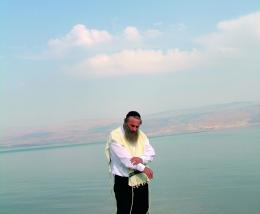 My father, my lord Assi Dayan photo 5 sur 7