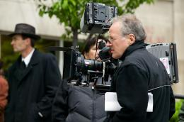 Michael Mann Public Enemies photo 9 sur 14