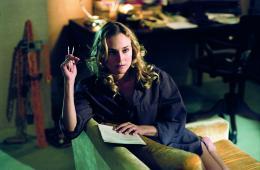 photo 7/19 - Diane Kruger - Pour elle - © Mars Distribution