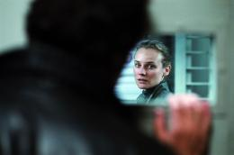 photo 14/19 - Diane Kruger - Pour elle - © Mars Distribution