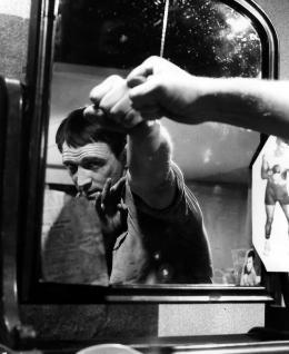 Le Prix d'un homme Richard Harris photo 3 sur 7