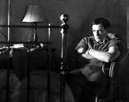 Le Prix d'un homme Richard Harris photo 4 sur 7