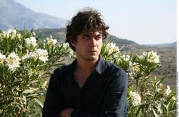 Eden � l'ouest Riccardo Scamarcio photo 5 sur 30
