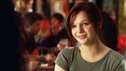 Amber Tamblyn The sisterhood of the traveling pants 2 photo 3 sur 14