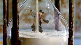photo 34/37 - Owen Wilson - La Nuit au Musée 2 - © 20th Century Fox