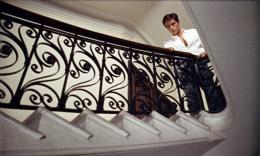 photo 3/10 - Alain Delon - Plein Soleil - © Carlotta Films
