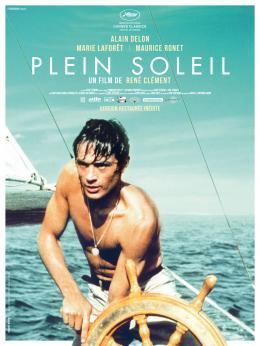 photo 7/10 - Plein Soleil - © Carlotta Films